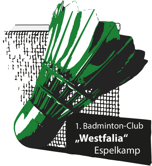Badminton Espelkamp