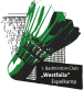 1. Badminton-Club Westfalia Espelkamp